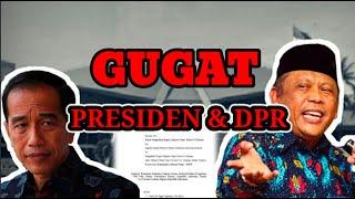 HOT NEWS! Wawancara Spesial Eggi Sudjana :