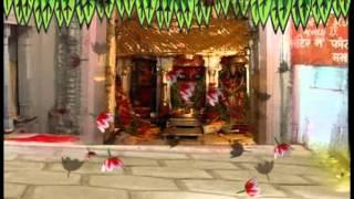 Download Hindi Video Songs - Kem Kari Bhulaye Mahakalima Promo   Ambe Maa Song   Gujarati Video Song