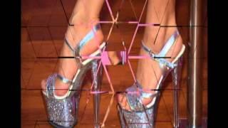 Обувь для Стрипов Перетяжка Обуви в Туле. Как Выбрать Обувь для Латиноамериканских