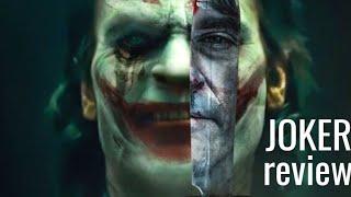 Joker Review Spoilers And Breakdown