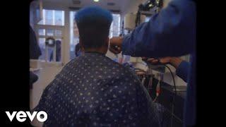 Blue Lab Beats - Pineapple ft. Moses Boyd, Nèrija.mp3