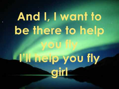 Cody Simpson- On My Mind LYRICS