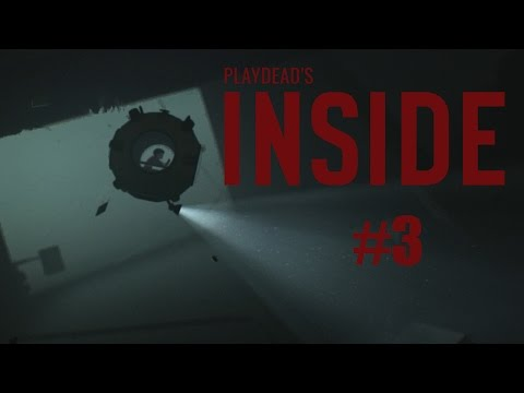 """Friends"" in Low Places 