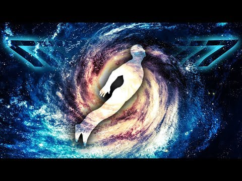Astral Projection Binaural Beats Theta Realms (777 HZ MEDITATION FOR ASTRAL PROJECTION & BEYOND)