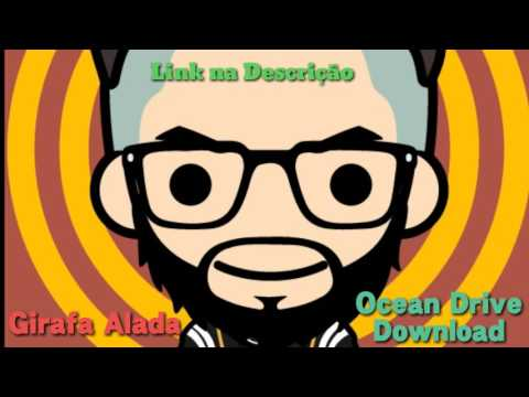 Duke Dumont Ocean Drive Download