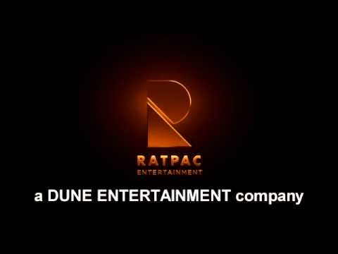 RatPac Entertainment with Dune Byline
