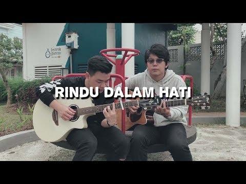 Download  Rindu Dalam Hati - Arsy ft Brisia Jodie  Willy Anggawinata Cover Gratis, download lagu terbaru