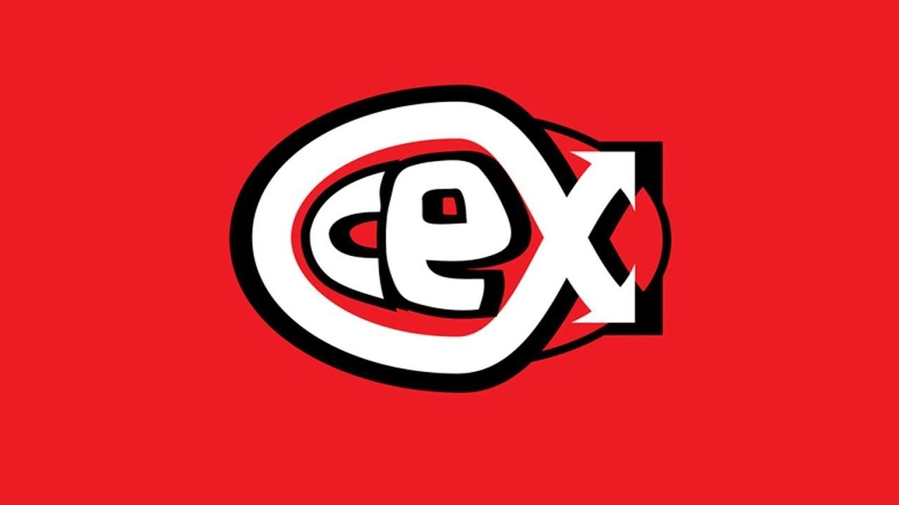 Cex video com-3239