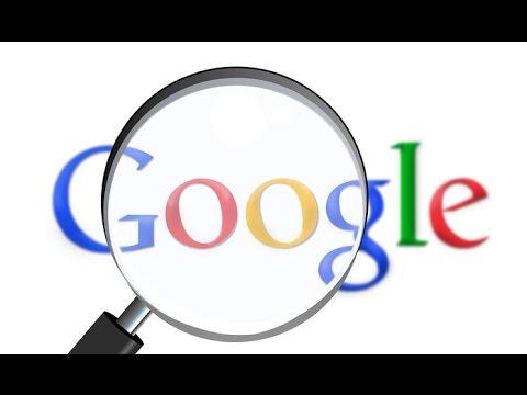 Como Indexar seu site no Google: Aprenda como colocar um site no Google em 2 Minutos