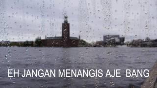 Download Lagu Hujan Gerimis - Inna Kamarie (Cover Instrument by AdieNote) mp3