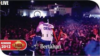 Download lagu Five Minute - Bertahan [ Live Konser ] at Banyuwangi 6 Oktober 2012