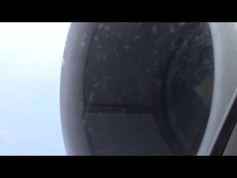 Raleigh/Durham - Ft Walton Beach/Destin [Part 1/4] RDU-ATL Delta MD-90