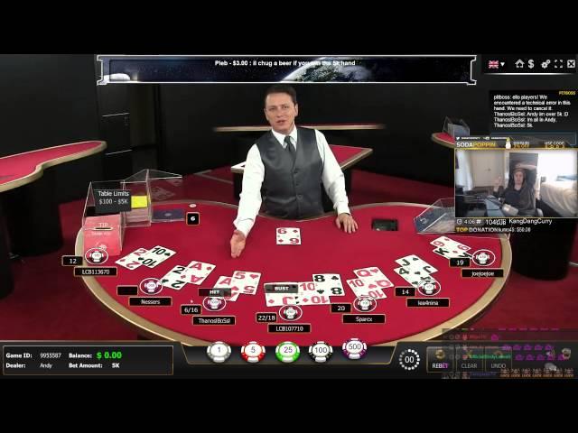 Blackjack betting online sports betting and gambling news and vegas sports books