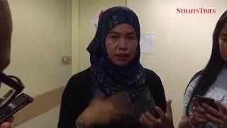 Umno supreme council man injured in knife attack