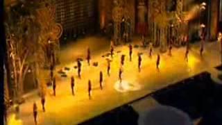 Шотландский танец  Просто супер!!!!!(, 2012-10-21T10:49:44.000Z)