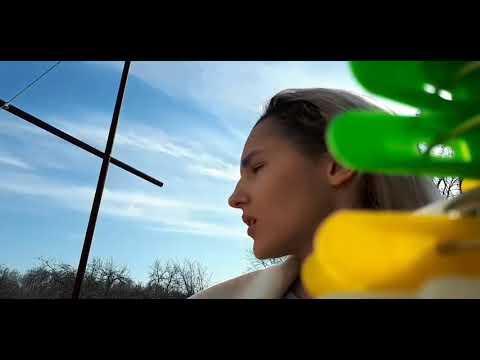 Рита Дакота - Не умеешь любить (cover ILONA)