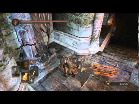 Dark Souls 2 PvP - Poise. Is. Useless. (In My Opinion, At Least. PLEASE Read The Description.)