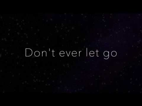 Coldplay - O (Lyrics)