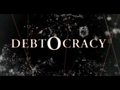 Debtocracy Multilingual