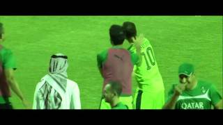 fifta in two games with AlAhli .