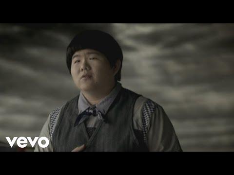 林育群 Lin Yu Chun - Tonight I'm Not Alone (Without Subtitle)