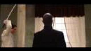 Equilibrium - E.S. Posthumus