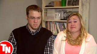 Casal de Youtubers que maltratava os filhos em vídeos perde guarda das crianças