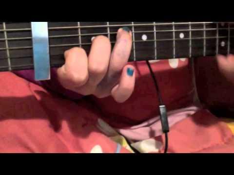 Guitar gulabi aankhen guitar tabs : banjo tablature you are Tags : banjo tablature you are my sunshine ...