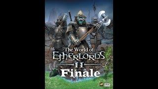 40 MINUTE LONG FINALE | Etherlords 2 Final Episode