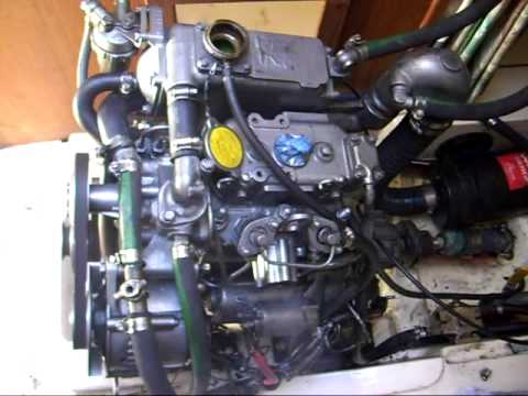 yanmar 2gm20f smithcorp marine service baltmore annapolis youtube rh youtube com yanmar 2gm user manual yanmar 2gm maintenance manual