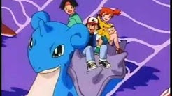 Pokemon World (Full Version)