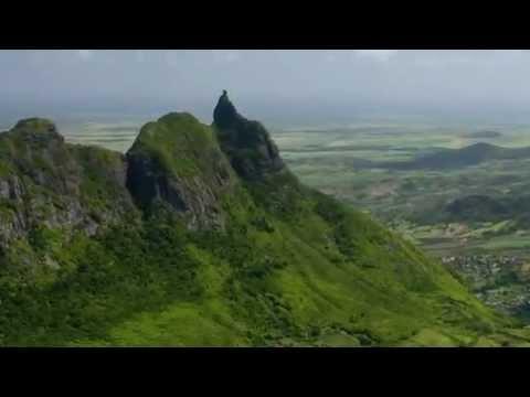 5 cose da fare a Mauritius