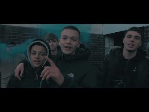 P110 - Jadon - 21 Savage [Music Video]