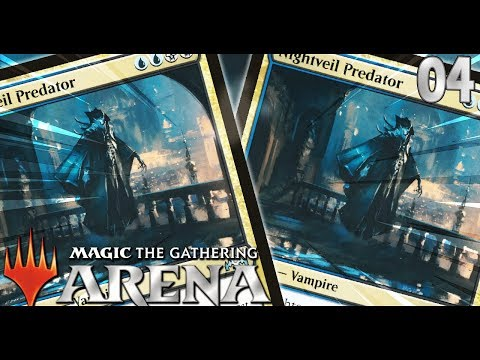 MUCH BETTER DRAFT? [0-0] | Magic The Gathering Arena [MTG ARENA] w/ ShadyPenguinn