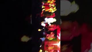 Концерт Ленинград