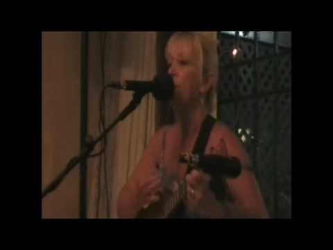 Delice Coal Miner\'s Daughter - Ukulele Cover - YouTube