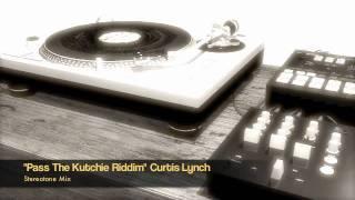 Pass The Kutchie Riddim Mix