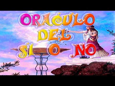 Tirada de Tarot express : SI o No Tarot interactivo gratis from YouTube · Duration:  7 minutes 30 seconds