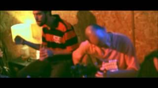 Sexteto Sucupira - Ziryab no Baile