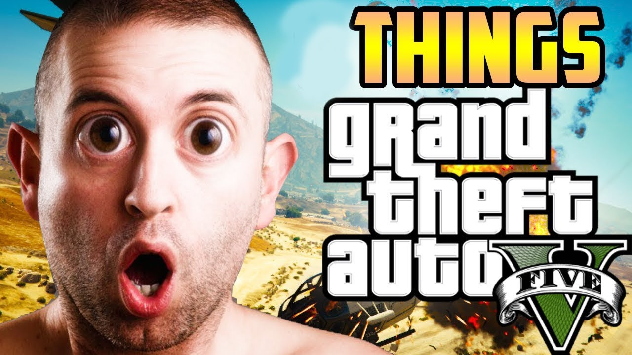 THINGS YOU DID NOT KNOW ABOUT THE DOOMSDAY HEIST DLC IN GTA ONLINE