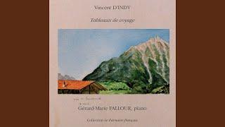 Nocturne, Op. 26