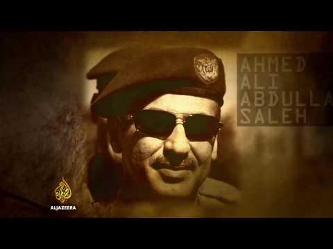 Al Jazeera Investigates [Terrorism Documentaries]