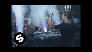 Repeat youtube video Spinnin' Session Miami 2015 - Official Aftermovie