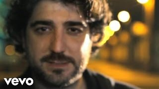 AntonioOrozco @ www.OfficialVideos.Net