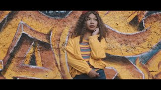 Lily - City Lights (Official Video) _Prod By  Banshan