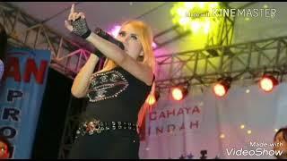 Eny Sagita - Kalah Cepet (Lirik Video)