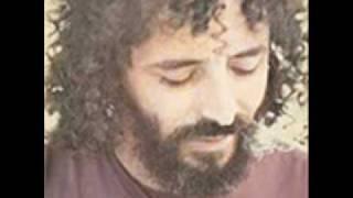 Geraldo Azevedo - Caravana / Talismã / Barcarola do São Francisco