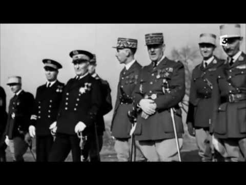 Toulon 1942   le sabordage de la marine française