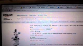 Jet JVM-836-1(This video was uploaded from an Android phone., 2012-05-18T19:15:03.000Z)