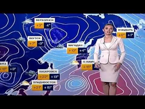 погода в загоскино ульяновской области